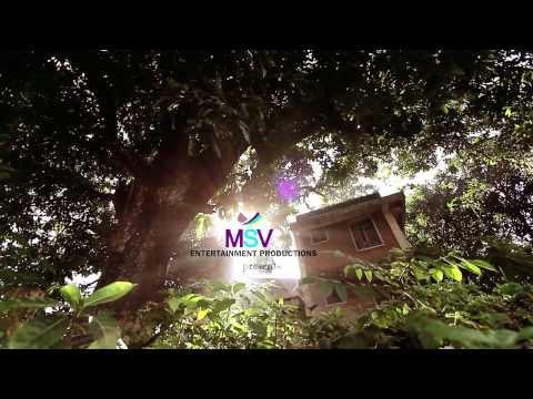 Bahay Ampunan Official Trailer - Jhake Vargas