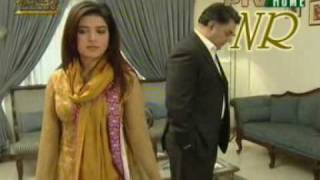 PTV Drama Din Dhallay Part 40