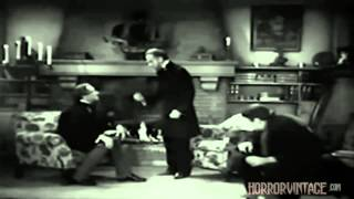Condemned To Live (1935) Full Movie - HD