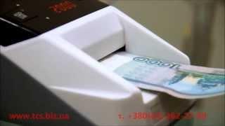 видео Выбор детектора валют