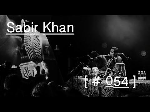 Sabir Khan - Live at Roskilde Festival 2015