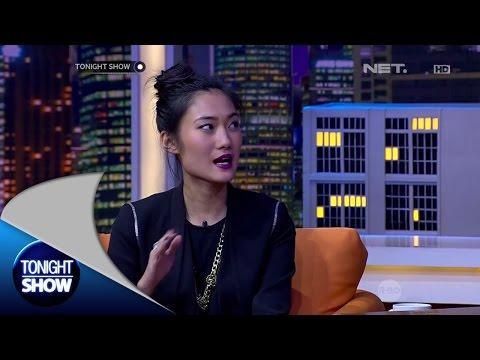 Ayu Gani, Pemenang Asia's Next Top Model Season 3