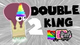 Double King 2 (YTP)