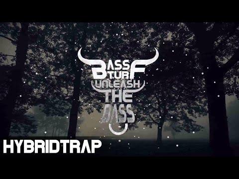 SKRILLEX & JAUZ - Squad Out (Retrohandz & Stereoliez Remix)[BASSBOOSTED]
