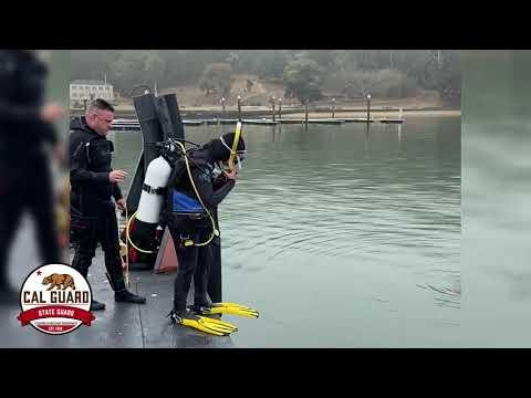 ND3 Macabales - Maritime Coastal Command 1