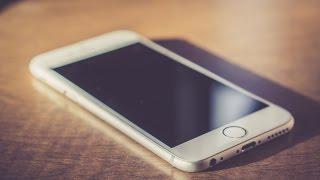 Sonnerie et vibrations iPhone - LaBanqueMedia