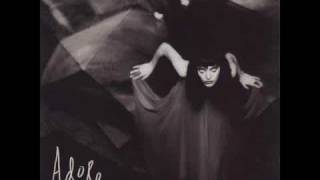 The Smashing Pumpkins - Behold ! The Nightmare