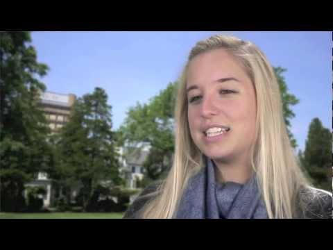 Forensic Linguistics Program - Ashley Asker