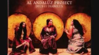 Al Andaluz Project (Las Suegras De Ahora)