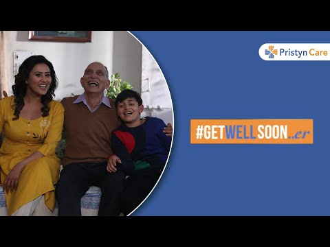 Piles Laser Treatment Specialists | #GetWellSooner with Pristyn Care.