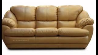 Красивые кожаные диваны(Красивые кожаные диваны http://divani.vilingstore.net/krasivye-kozhanye-divany-c012452 Кожаные диваны. Если Вы решили купить в Украине..., 2016-04-25T12:15:17.000Z)