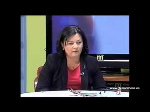 Declaraciones de Mar Romero en TVM sobre su sueldo
