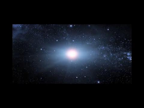 Infinite Universe by Beautiful Chorus