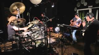An Endless Sporadic - Derpulous (Official Music Video)