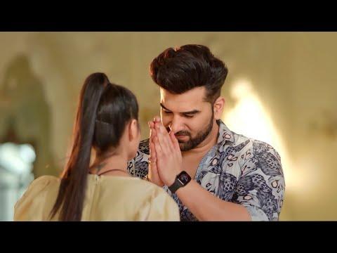 Sad Song | Heart Touching Songs | Sad Love Story | Hindi Sad Song | New Song 2021 | Kaamal Karte Ho