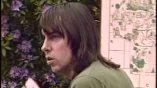 Ramones Raw -  At The Zoo
