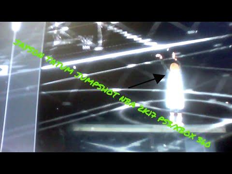 Jayson Tatum Js NBA 2K17 Ps3/Xbox 360