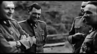 Doku German ARTE - Menschenexperimente im Kalten Krieg