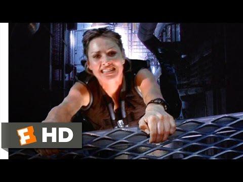 Leprechaun 4 In Space 6 9 Movie Clip This Little Piggy 1997