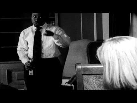 Married Life (Film Version) Starring William Botts...