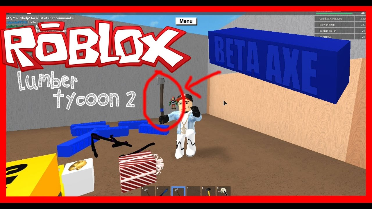 roblox hacker beta download