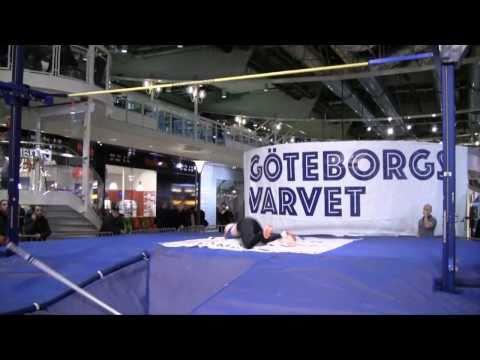 Stavhoppskarnevalen.se 2011-01-14 G17