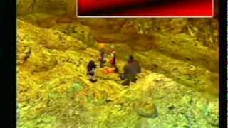 Final Fantasy VII - Walkthrough Part 13