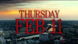COMO DEFENDER A UN ASESINO (T2) -   Promo Mid-season ABC    HD, 720p