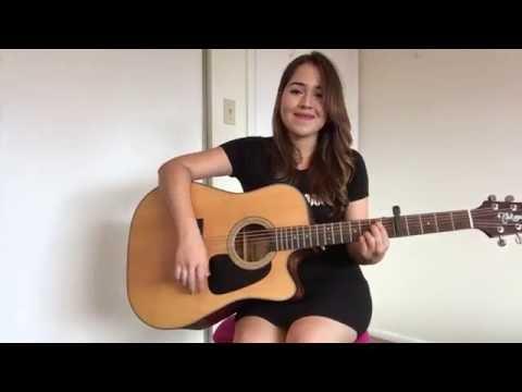 Alexis y Fido - Una En Un Millón - (Cover)