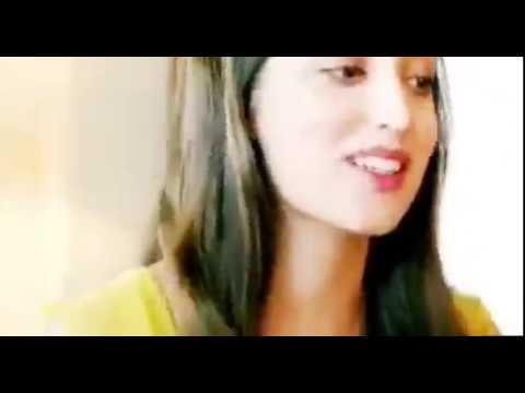 Kaabil Official Trailer   Hrithik Roshan   Yami Gautam  Hindi Romantic Action Thriller Film
