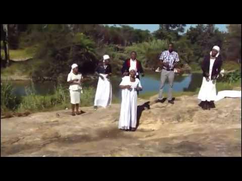 Mugodhi Apostolic Church HAKUNA MUMWE MAMBO
