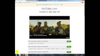 miztube-free-mp3mp4-music-downloads-2016