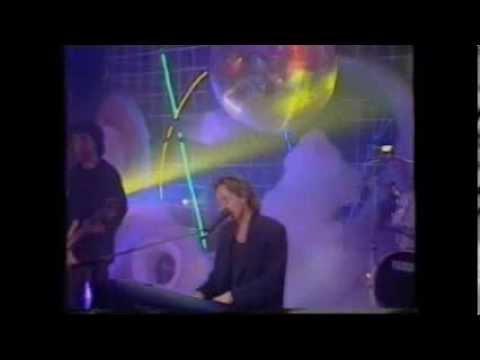 Saltwater Julian Lennon