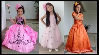 Alquiler vestidos primera comunion santo domingo