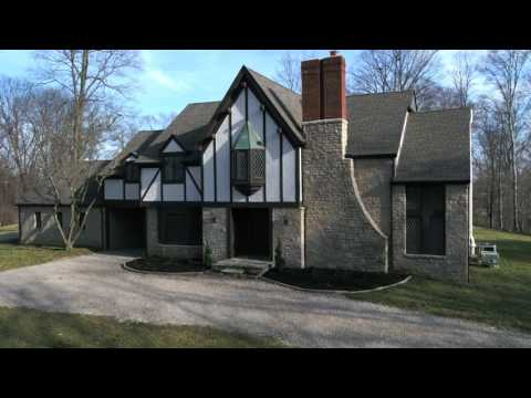 3351 Valley View Rd NE, Lancaster, OH Real Estate Auction