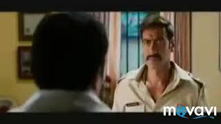 Don power...... what's app status...... naveen lochibya