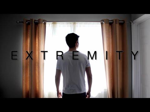 Extremity - Short Film