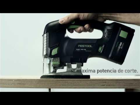 Simor sierra de calar carvex psbc 400 youtube - Sierra de calar precios ...