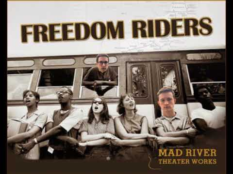 Freedom Riders - A-Ro5e & Markus (Official Audio)