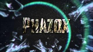 Mauro Picotto - Komodo (Zatox Bootleg) (FD) [HD]