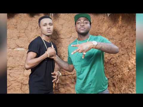 STREET HOP - HUMBLE SMITH (Nigerian Entertainment News)