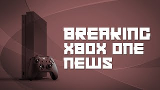 BREAKING REPORT: Microsoft Is Buying 2 More Game Studios For Xbox! They'd Have More Than Sony!