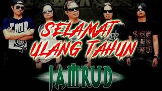 Download Mp3 Selamat Ulang Tahun - Jamrud L Pil Koplo Remix