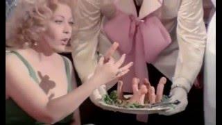 Video divertenti: Renzo Montagnani e... la gioia di vivere