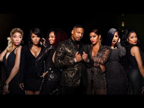 Love & Hip Hop Atlanta S6 Ep. 2 Review