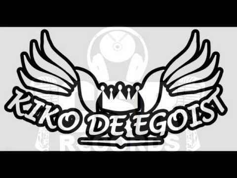 Kiko de egoist - 0318 Prod by @Neggiemusic