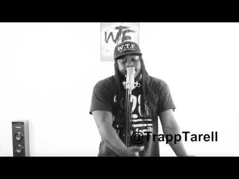 Trapp Tarell - Rico Recklezz Story (Pt 1-3) Starring Lil Bibby, Chance The Rapper & More