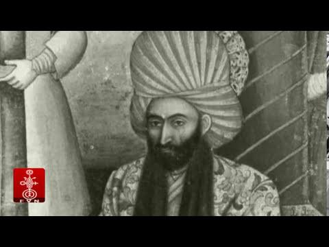 Ձայն Արարատի-65   Հայաստանը 17-րդ դարում, Դավիթ Բեկ