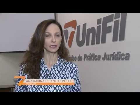 DIREITO UNIFIL  Turismo legal, Conhecendo Brasilia