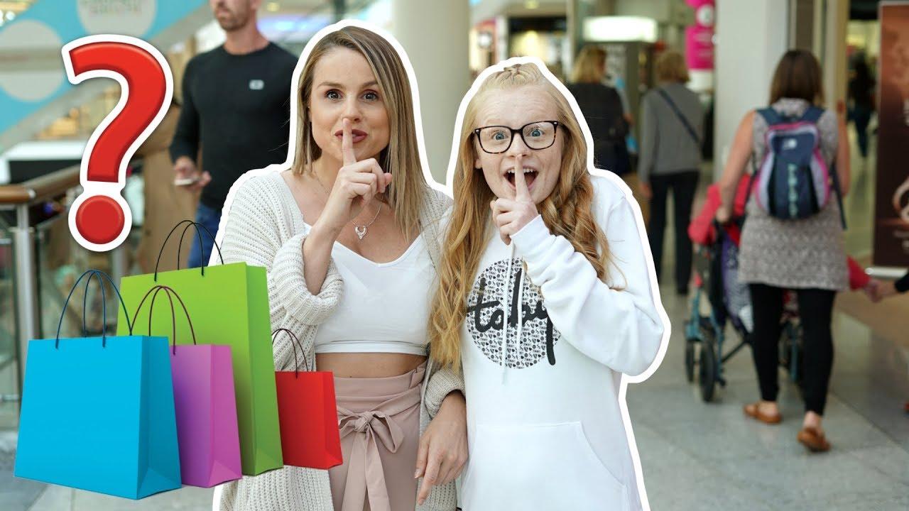 secret-shopping-for-sienna-s-birthday